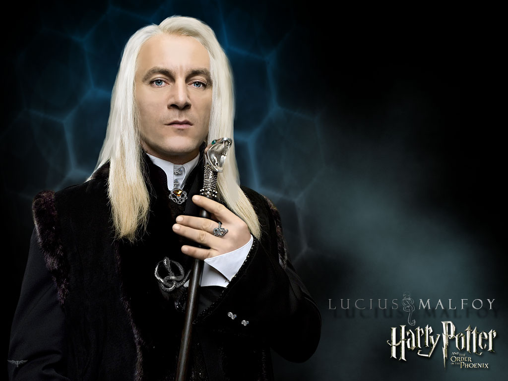 http://www.jasonisaacs.silksparrow.de/lib/media/images/hp/wp/ootp_lucius1_1024x768.jpg